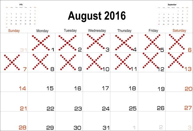 Aug 14.jpg
