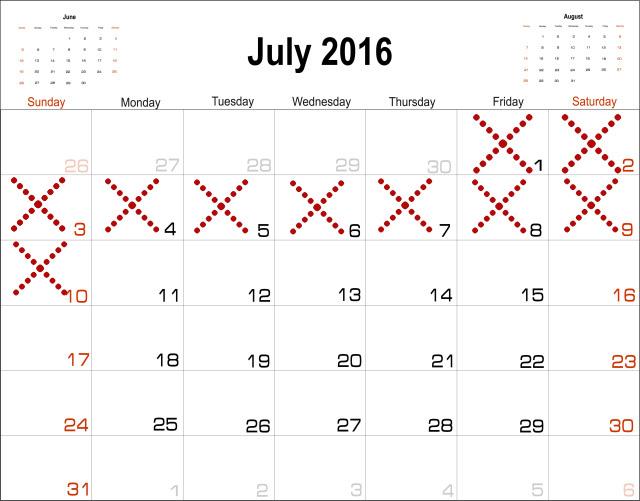 july-11