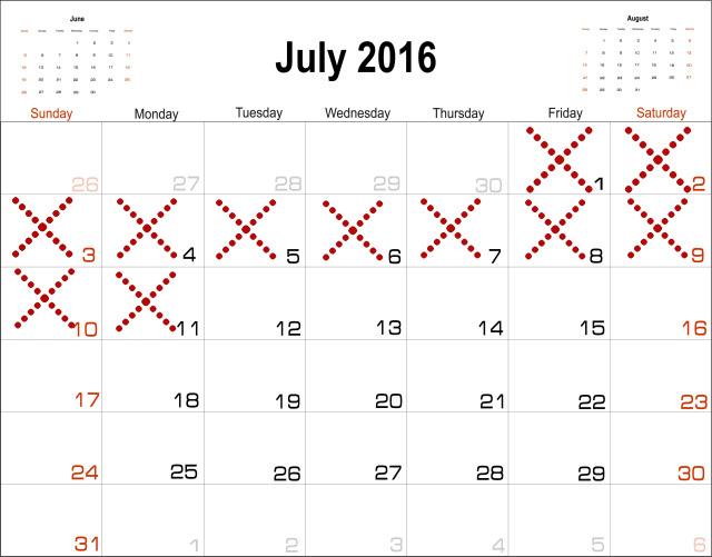 july-12