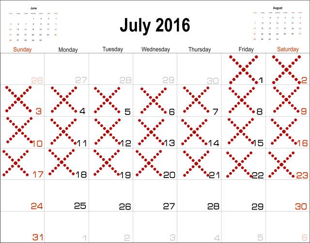 july-24