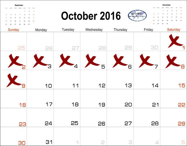 wo-oct-10-2016